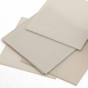 Aluminum Nitride blank substrates
